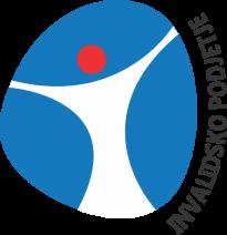Invalidsko podjetje logo
