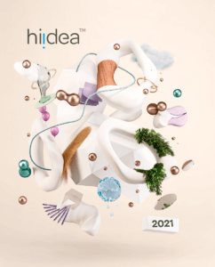 Hiidea_Cover.png
